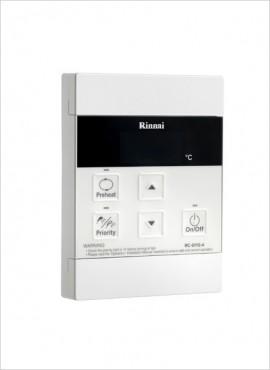Rinnai Universal Remote Controller