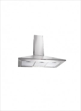 Electrolux 90cm Chimney Extractor EECH9001S