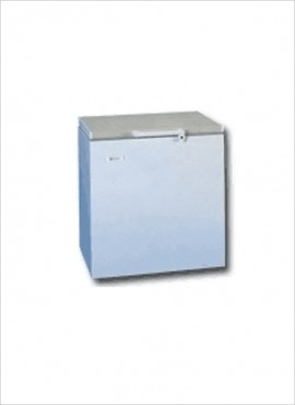 Zero 180l Gas/Elec Chest Freezer (GF180IP)