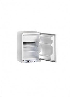 Zero 100l Gas / Elec Bar Fridge (CR100)