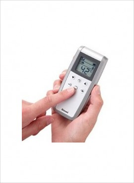 Rinnai Wireless Remote Controller