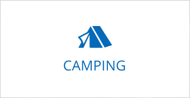 camping-freezers-icon