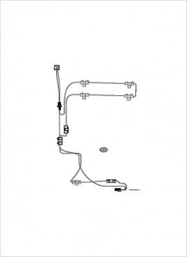 Bosch Anti-Freeze Kit