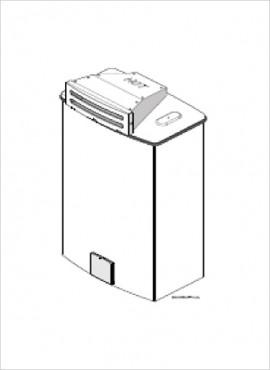 Bosch Outdoor Kit