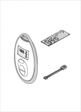Bosch Remote Controller