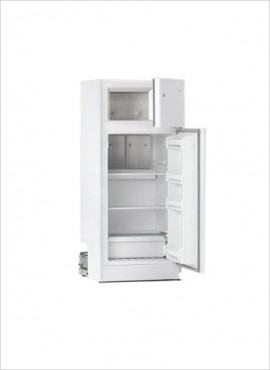 Paraffin Upright 230 litre Fridge (PR265D)