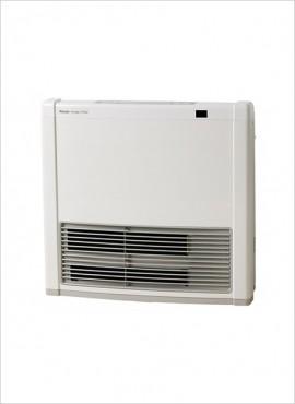Rinnai Avenger 25 Gas Heater