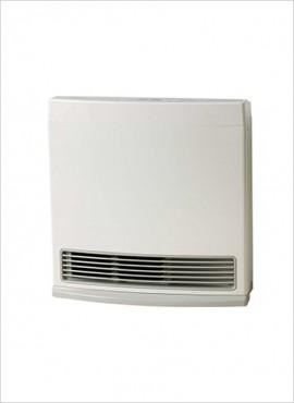 Rinnai Enduro 13 Gas Heater