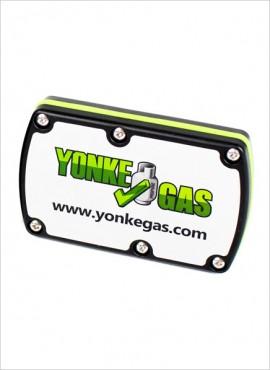 YonkeGas XL Sensor