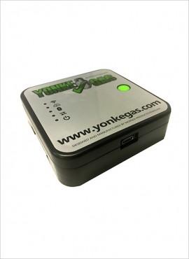 YonkerGas Gateway Wifi Sensor